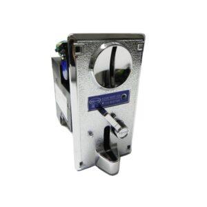Monedero Electronico HI-071CS-X