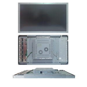 Monitor industrial 32″