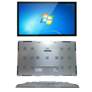 Monitor industrial 27″