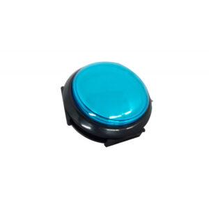 Botón Redondo